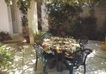 Location vacances Orosei - Via San Gavino 20-2