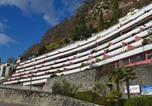 Location vacances Montreux - Apartment Lake Geneva-2