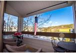 Location vacances Winter Park - Snowblaze Condos Building C unit 24-3