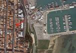 Location vacances Termoli - Casa sul Porto-4