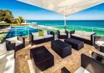 Location vacances Sosúa - Escondido Bay Laguna Beach Front Condos & Villas-3