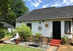 Location vacances Pietermaritzburg - The Green Lantern - Howick-4