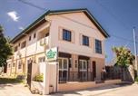 Location vacances Vigan - Balay Ni Nanang Gem Transient House-1