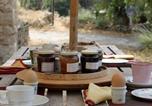 Location vacances Venasque - Mas de la Gonnette-3