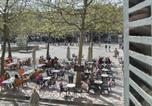 Location vacances Carcassonne - Le Carnot-3