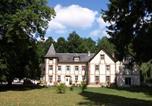 Hôtel Vieux-Villez - Les Rives de l'Andelle-1
