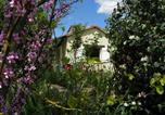 Location vacances Marssac-sur-Tarn - Gîte La Vigneronne-3
