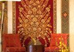 Hôtel New Delhi - The Taj Mahal Hotel New Delhi-3