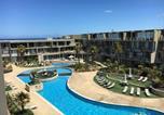 Hôtel Apollo Bay - Onshore Torquay-1