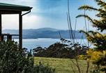 Location vacances Albany - Celestine Retreat-2