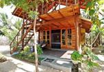 Location vacances Arugam - Golden Bay-1