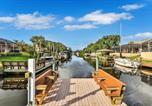 Location vacances Palm Coast - Riverview House-1