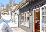 Location vacances Evje - Nice apartment in Åseral w/ Sauna and 3 Bedrooms-2