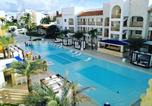 Location vacances Punta Cana - The perfect place to relax-Cap Cana-Punta Cana-1
