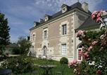 Location vacances Panzoult - La Closerie du Clos de Ligré-2