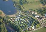 Camping Bretenoux - Camping Le Mas de la Croux-2