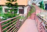Location vacances Shimla - Sai home stay kasauli-1
