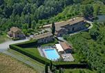Location vacances Montaione - Relais Le Querciole-1