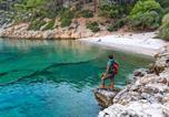 Location vacances Marmaris - Princess Funda-3