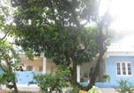 Location vacances Olinda - Casa de Temporada das Mangueiras-2