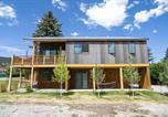 Location vacances Montrose - 749 Sherman Street Home-4