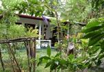 Location vacances Sigirîya - Sigiri Saman Home Stay-3