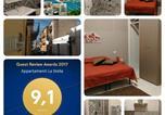 Location vacances Castellammare del Golfo - Appartamenti La Stella-3