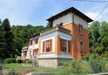 Location vacances Sessa - Villa Cristina-1