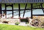 Location vacances Aremberg - Landhaus am Aremberg / Eifel-3