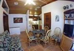 Hôtel Belize - Tradewinds Paradise Villas-4