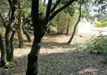 Location vacances  Vendée - Holiday Home Les Algues - Tsm213-2