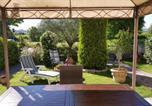 Location vacances San Giovanni in Marignano - Casa di Mario e Natalina-4