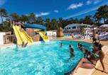 Location vacances Longeville-sur-Mer - Domaine Résidentiel de Plein Air Odalys Les Dunes-1