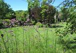 Location vacances Decazeville - Le Laurier-4