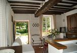 Location vacances Bennetot - Gîtes Normands de charme les châtaigniers-2