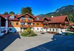 Location vacances Haus - Linharterhof Appartement-2