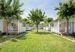 Camping Pineto - Riva Nuova Camping Village-1