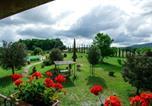 Location vacances Monteriggioni - La Stalla-4