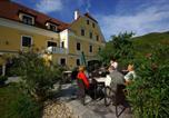 Hôtel Zwettl-en-Basse-Autriche - Hotel Weinberghof & Weingut Lagler-1