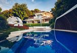 Location vacances Marches - Villa Stamira-3