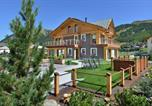 Location vacances Livigno - Roberta Loft - rooms and apartments-1