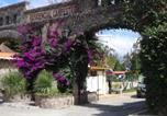 Location vacances San Juan del Río - La Torre 1-1