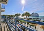 Location vacances Key West - Sunset at Harbour Place-2