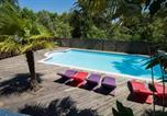 Location vacances La Bastide-Clairence - Les Collines Iduki-3