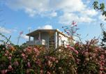 Location vacances  Cuba - Hostal D'Ivan-1