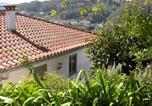 Location vacances Penacova - Casa do Outeiro-4