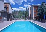 Location vacances Steamboat Springs - The Rockies 2202 (411246) Condo-1