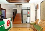 Hôtel Munnar - Oyo 4559 Meghdoot Resorts-4