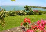 Location vacances Belle Mare - Apartment de la Baie-4