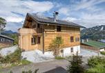Location vacances Ramsau am Dachstein - Chalet Kulmberg-1